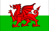 It's St David's Day tomorrow, do you know the National Anthem?