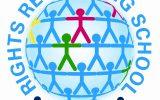Ysgol Maes y Felin as a Rights Respecting School